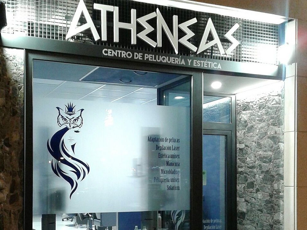 atheneas-local-08